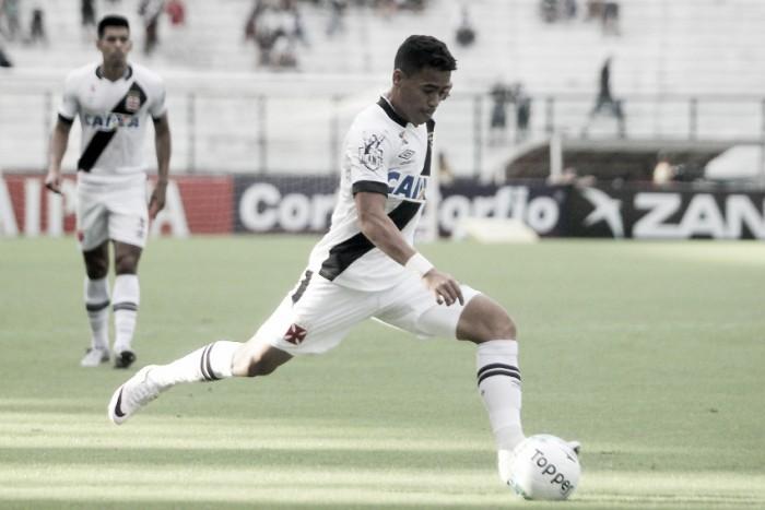 """""""Importante são os três pontos"""", afirma Marcelo Mattos visando a conquista da Série B"""