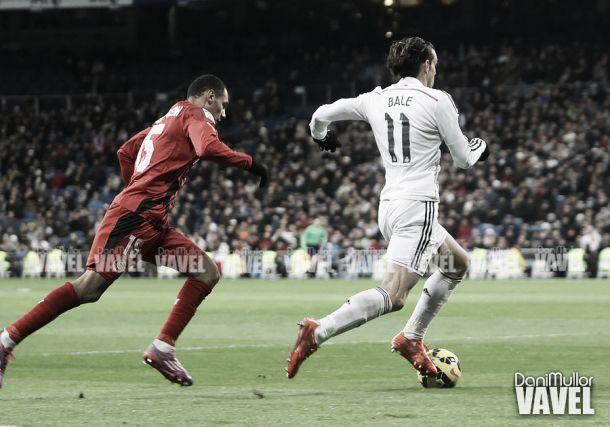Liga BBVA: Sevilha recebe Real Madrid em deslocação ardilosa