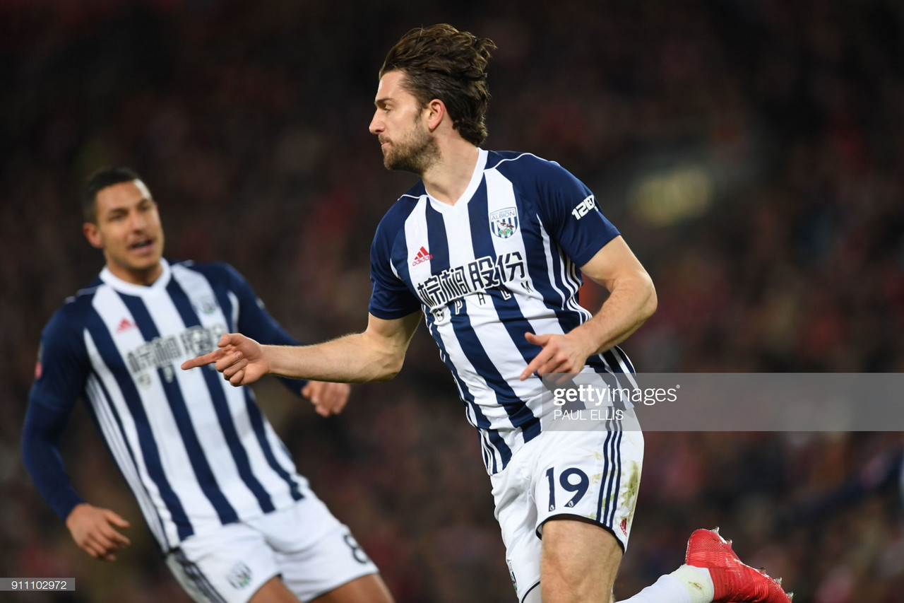 Burnley move for Rodriguez and Pieters