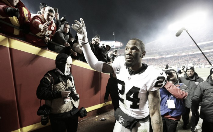 NFL Week 17: verso il Super Bowl 50