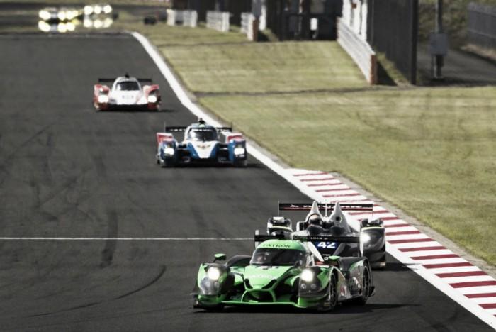 Pipo Derani selecionado para testar com a Toyota no Bahrein