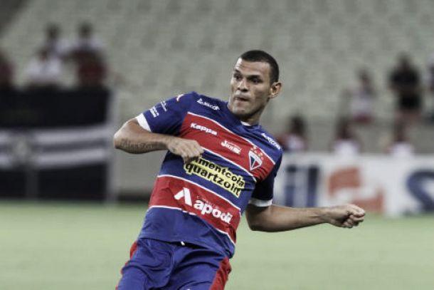 Fortaleza anuncia renovação com zagueiro Adalberto e mais três jogadores após título estadual