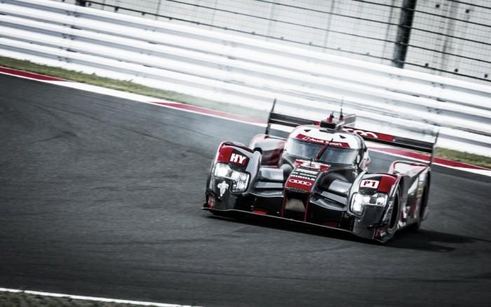 Rumores apontam Audi fora do Mundial de Endurance para 2018