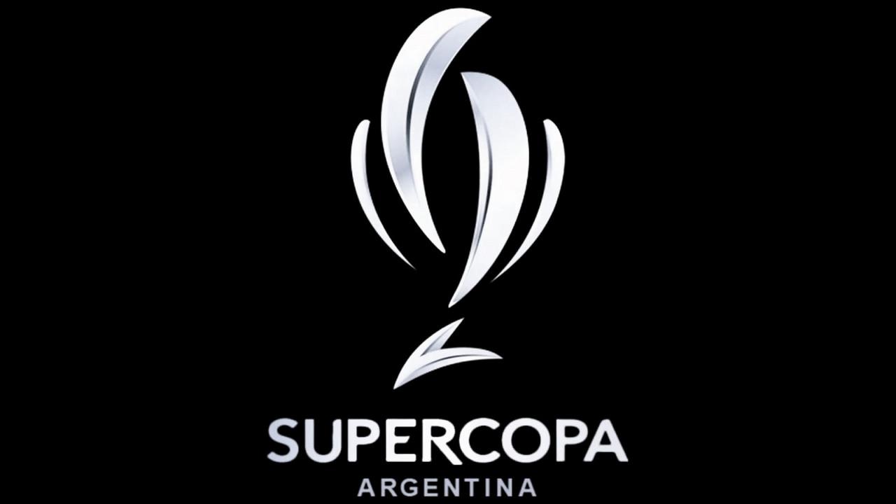 Ya se sabe qué equipo jugará contra Boca en la final de la Supercopa Argentina 2019