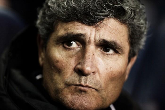 Ex-Dnipro, Juande Ramos é anunciado novo treinador do Málaga