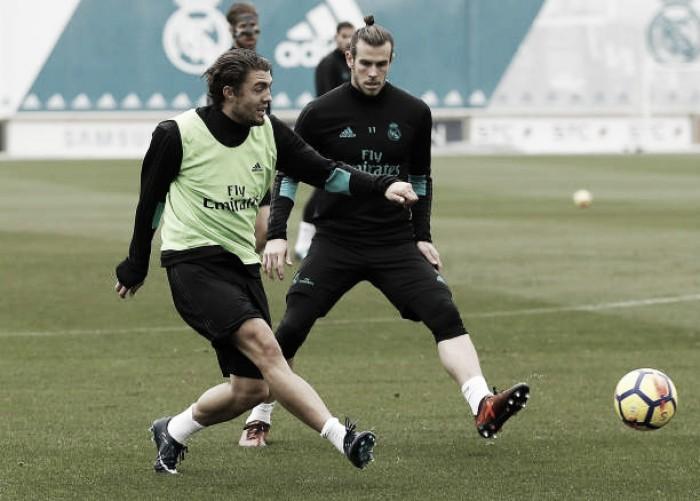 De Bale a Kovacic: opções de Zidane para possível ausência de Kroos na UCL contra PSG
