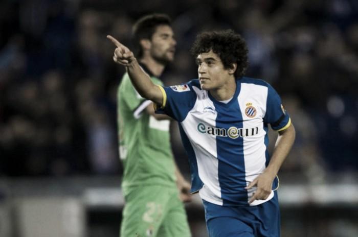 Nova contratação culé, Philippe Coutinho já jogou em Barcelona... no Espanyol