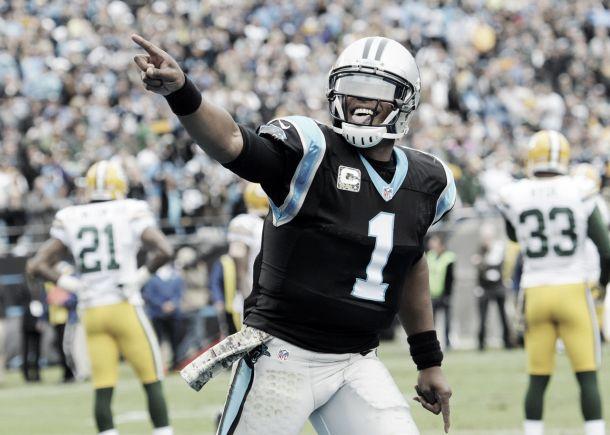 NFL week 9: il treno delle imbattute perde il vagone Denver, rincorsa Vikings, Dallas ancora dentro il tunnel