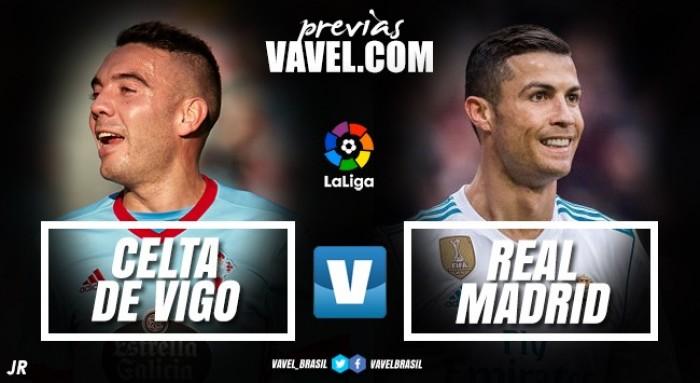 Hazard está muito próximo do Real Madrid, diz rádio espanhola