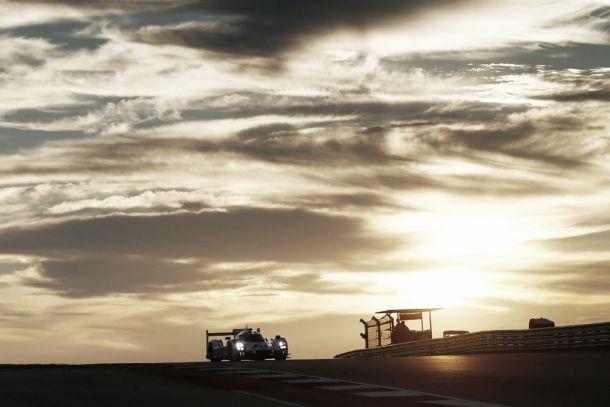 Como a Porsche venceu o Mundial de Endurance