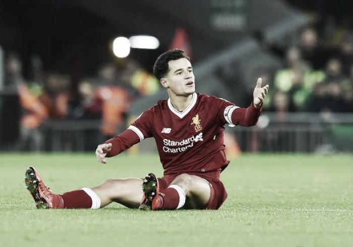O significado da negociação de Coutinho para o jogador, Barcelona e Liverpool