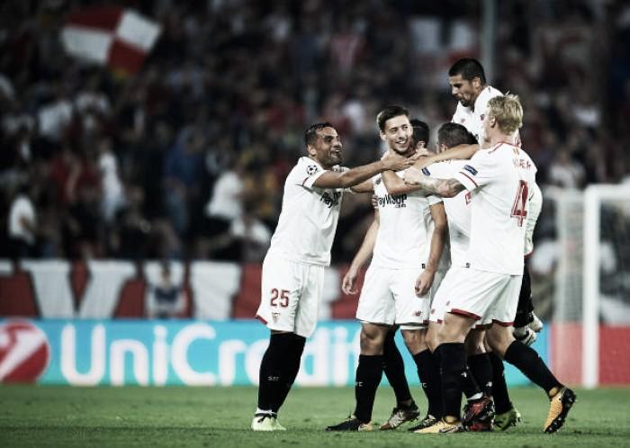 Saiba como assistir à Liga dos Campeões AO VIVO — Liverpool x Maribor