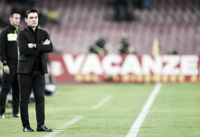 Antigo treinador de André Silva é anunciado no Sevilha — Oficial