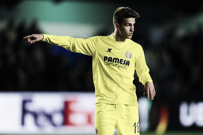 Barcelona anuncia retorno de Denis Suárez após dois anos