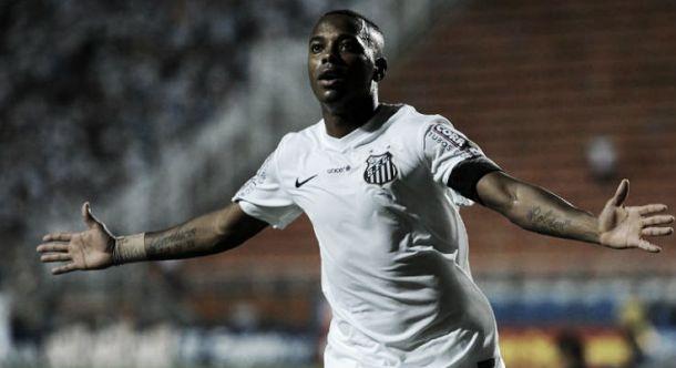 Santos vence pelo placar mínimo em noite inspirada do goleiro do Londrina