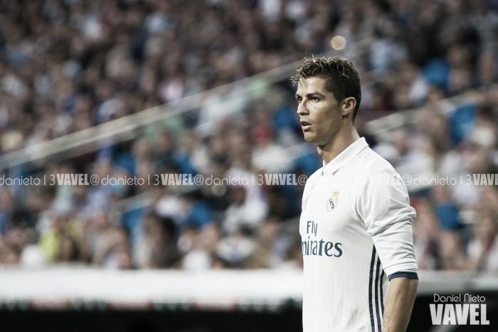 Segundo jornal português, Cristiano Ronaldo quer deixar Real Madrid