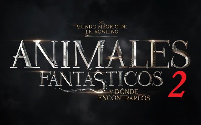 """Incógnitas y esperanzas para la secuela de """"Animales Fantásticos y Dónde Encontrarlos"""""""