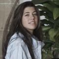 Olga Toro - vavel-770422704
