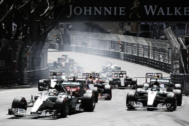 FIA busca nova equipe para Fórmula 1 em 2016