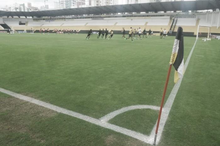 Criciúma e América-MG se enfrentam em busca da primeira vitória na Série B