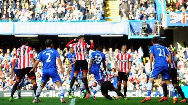 Premier, 35a giornata: Chelsea ko in casa, addio titolo! Tris Tottenham