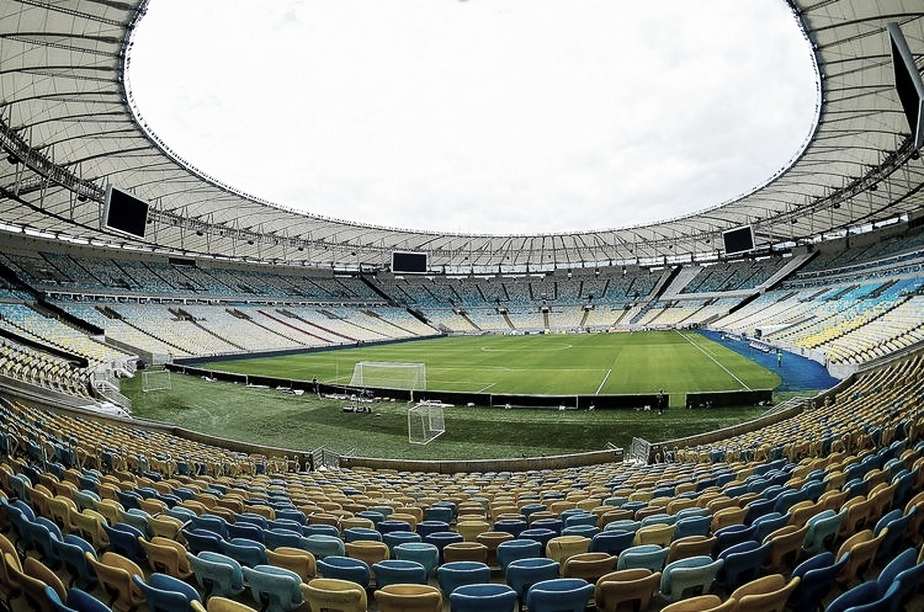 Guia #CariocaVAVEL | Parte III: como chega os grandes e expectativa para 2020