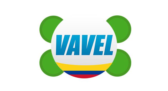 VAVEL Colombia inicia programa remunerativo, tras salir de 5 años de penalización de Google