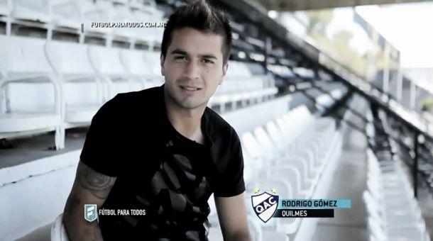Los que regresan a Independiente