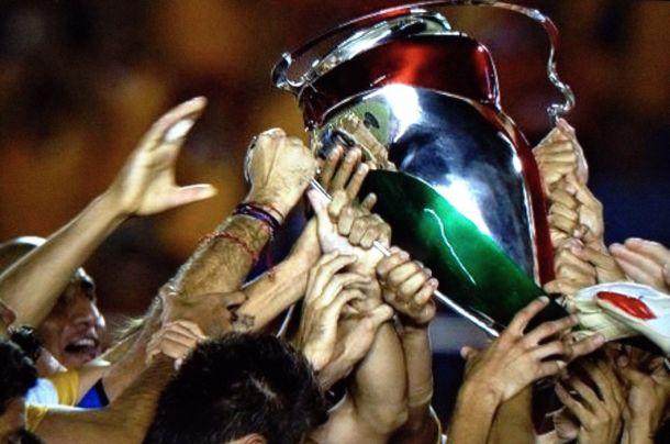 Dorados ya tiene grupo en la Copa MX del Apertura 2014