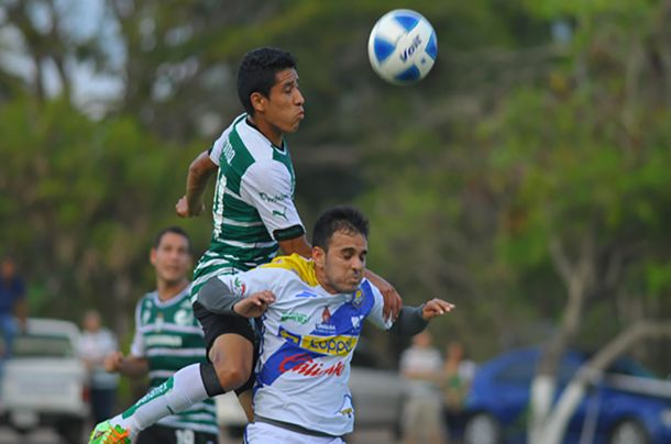 Dorados de Sinaloa arranca sus partidos amistosos con derrota
