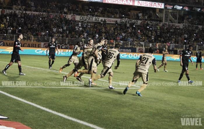 ¿Podrá Dorados permanecer en Primera División?