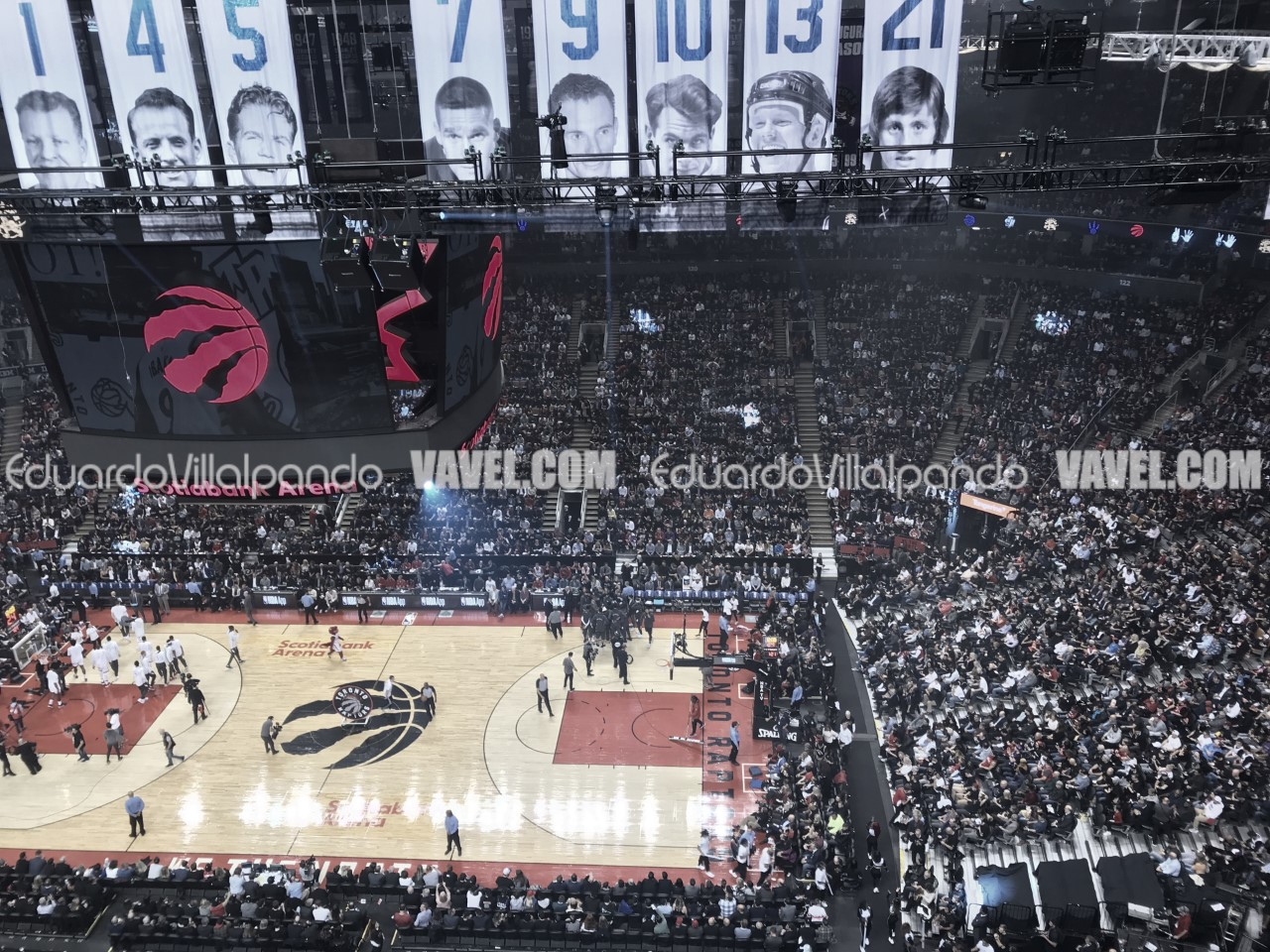 Raptors survive the 'Zion-less' Pelicans at Toronto