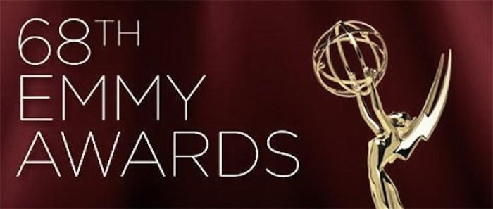 Especial Vavel #Emmy2016: os indicados, a cerimônia, curiosidades