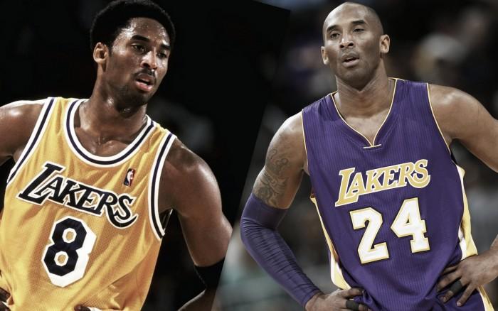 Kobe Bryant: la elección de vida que valió nuestra fe