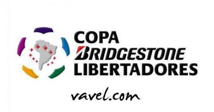 Jogo River Plate x Independiente Del Valle ao vivo online na Copa Libertadores da América 2016