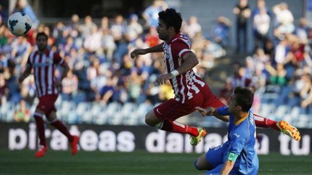 Liga, 33a giornata: Barça ko, l'Atletico vola, Real secondo
