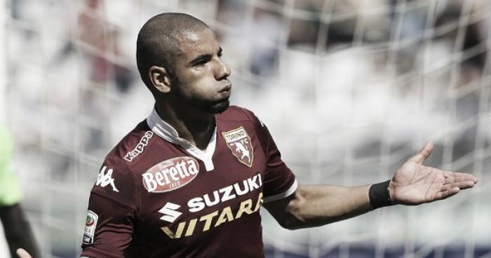 Guardiola espera não perder disputa para contratação de lateral Bruno Peres, do Torino