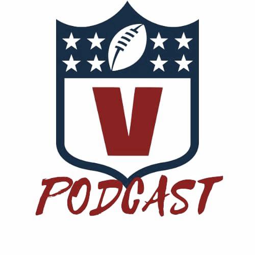 NFL Vavel Podcast: rankings de WR