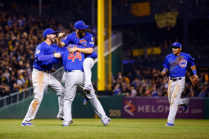 2016 Major League Baseball Predictions: Divisions, Postseason, World Series, Awards