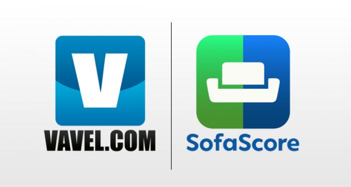SofaScore, nuevo proveedor oficial de estadísticas de VAVEL