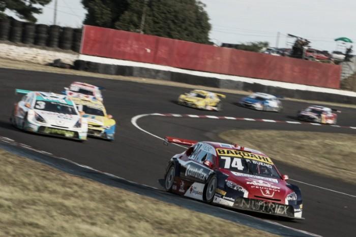 Sérgio Jimenez e Popó Bueno buscam pontos pela Stock Car em Cascavel