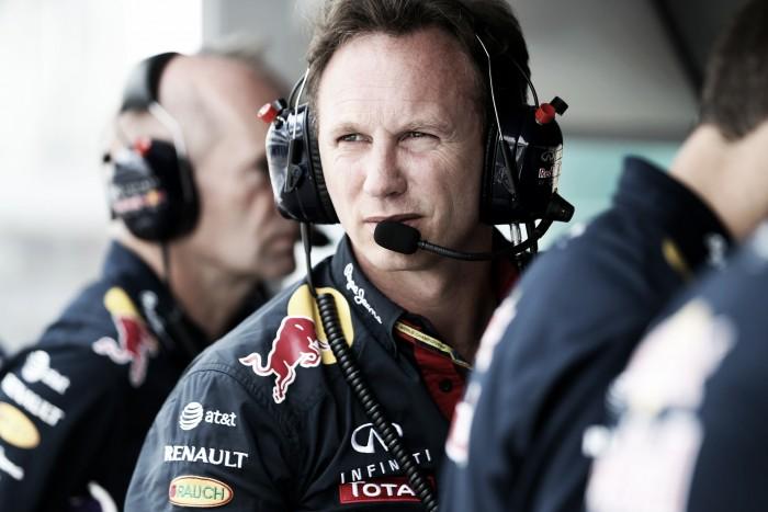 Para diretor da Red Bull Fórmula 1 precisa ser mais atraente