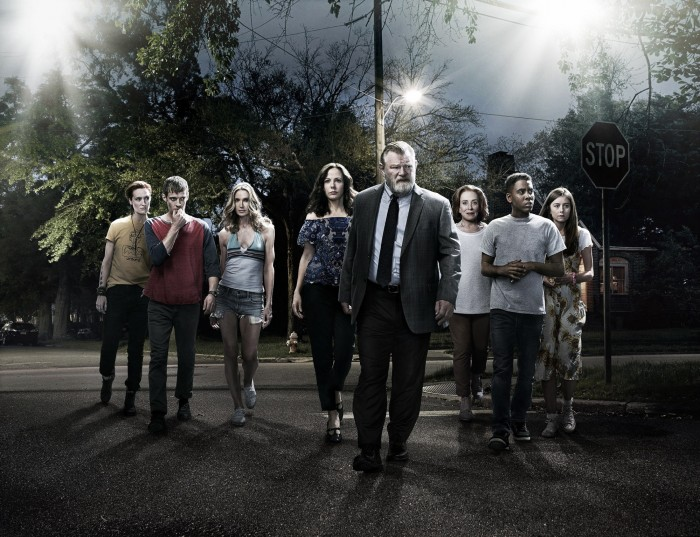 Mr. Mercedes, série baseada em trilogia de Stephen King ganha primeiro trailer