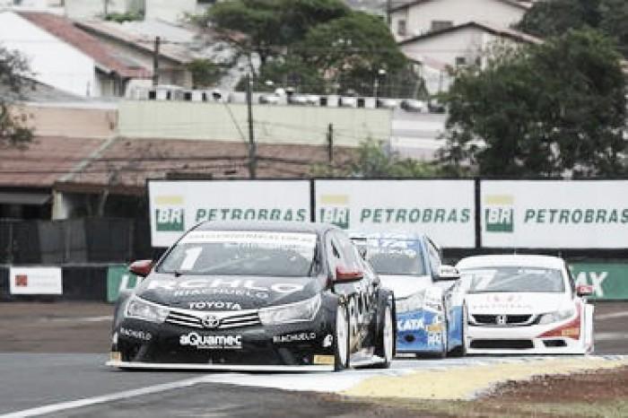 Thiago Marques vence em Londrina pela Copa Petrobras de Marcas