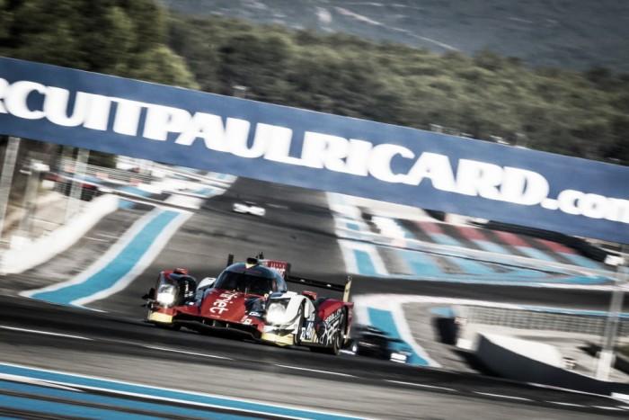 Sem dificuldades, TDS Racing vence as 4 horas de Le Castellet