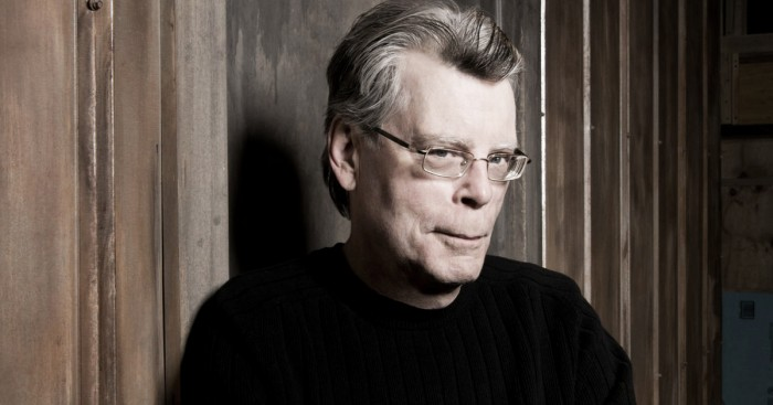 Stephen King volta a Castle Rock com Elevation