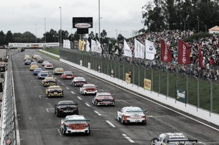 Stock Car chega em Goiânia para disputa da terceira etapa