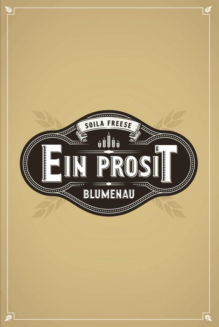 História da cerveja no Vale do Itajaí é contada em livro da escritora Soila Freese