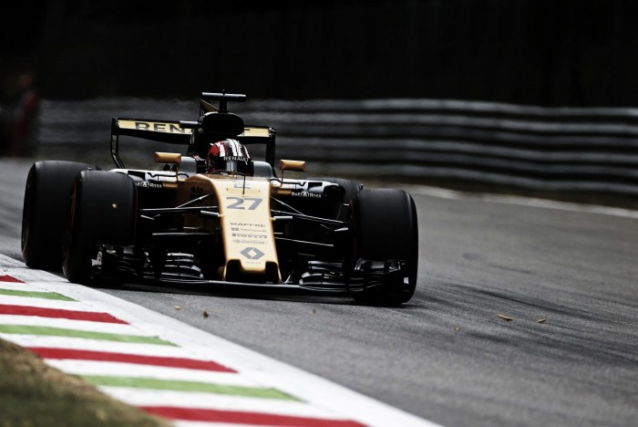 Renault luta contra fragilidade dos seus motores