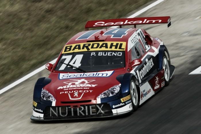 Desgaste de pneus preocupa Popó Bueno para etapa de Tarumã da Stock Car